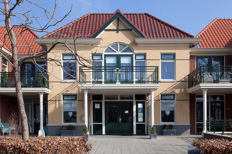 Bekkenfysiotherapie Bekken Fysio Hulshof Diepenheim